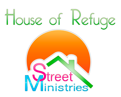 House of Refuge Street Ministries Guatemala