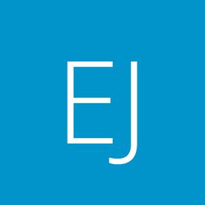Eric Johns