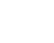 Buffalo Dream Center